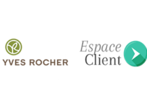 Espace client Yves rocher