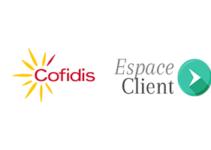 Identification-espace-client-cofidis
