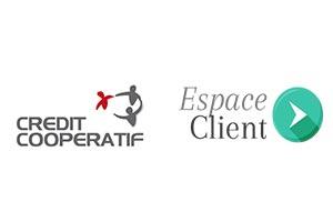 Banque Crédit Coopératif connexion