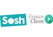 Identifier espace client Sosh en ligne