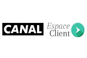 Comment Se Connecter A L Espace Client Canal En Ligne