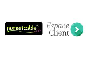 compte client numericable.fr