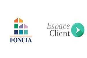 Myfoncia-espace-client