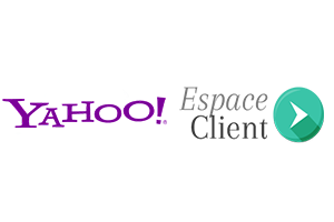 Acc s mon espace client sur internet connexion compte en ligne - Adresse mail reclamation blanche porte ...