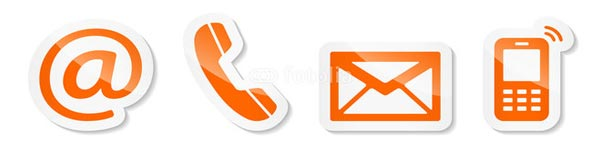 Service client orange gratuit