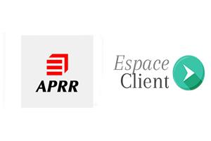 Aprr fr espace client
