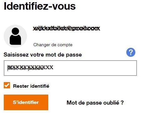 Orange fr espace client vos contacts femtocell
