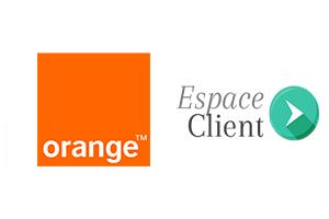 Se connecter espace client orange