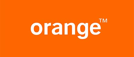 Identifier espace client orange
