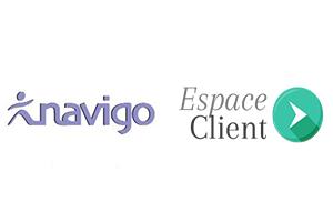 Forfait et carte Navigo