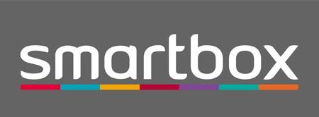 Réservation Smartbox