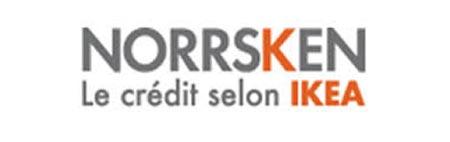 www ikea norrsken espace client