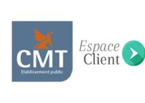 Cmt banque espace client