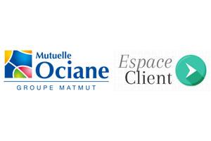 ociane.fr matmut assurance
