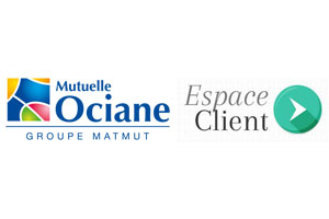Www Ociane Fr Connexion Espace Adhérent Ociane Matmut Groupe