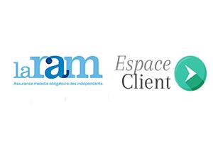 Ramgamex fr espace client