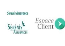 Serenis assurance