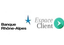 Banque rhone alpes mobile