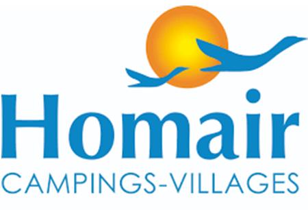 www.homair.com rubrique mon compte