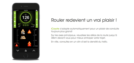 supprimer compte coyote