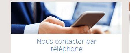 Adresse mail conseiller credit mutuel