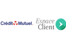Credit mutuel compte particulier