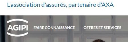 www.agipi.com assemblée générale