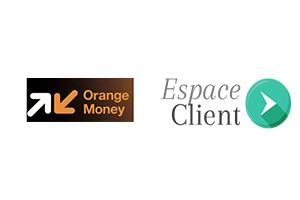 Comment créer un compte orange money ci
