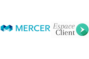 contact mercer mutuelle