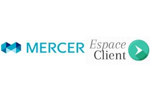 Conseil telephone LMDE Clermont-Ferrand - Mutuelle santé ...
