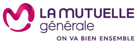 Tableau de garantie mutuelle generale