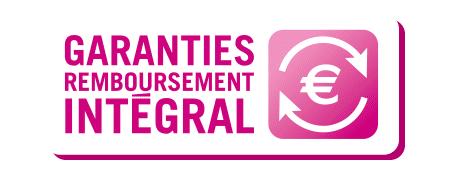 www.garantie-remboursement-integral.com creer espace personnel