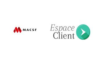MACSF prestation santé