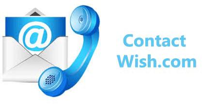 Contact wish