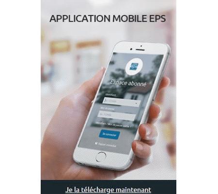 www.espace-eps.com login