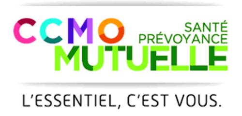 CCMO mutuelle liberteo
