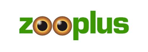 Zooplus animalerie en ligne pas chère
