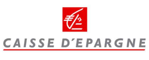 Caisse d'epargne banque et assurances