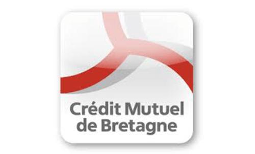 Crédit mutuel de bretagne banque en ligne