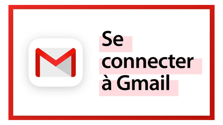 Gmail messagerie mon compte gmail