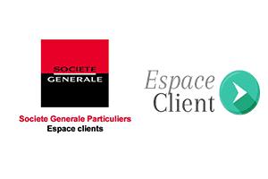 Societe Generale Consulter Mon Compte / Prix