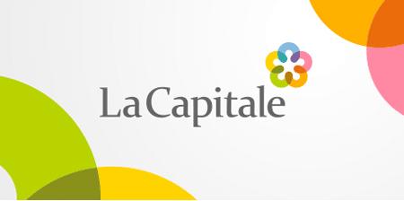 lacapitale.com/espaceclient