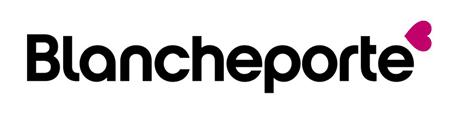Blancheporte.fr boutique en ligne