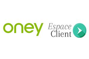 oney.fr Mon Espace client Oney Banque