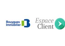 Internat Bouygues immobilier