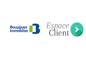 Internat Bouygues immobilier