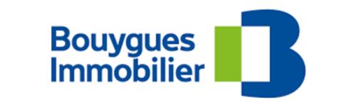Bouygues immobilier espace client