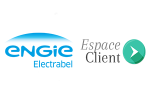 www.engie-electrabel.be espace client