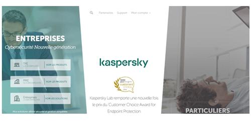 My.kaspersky.com licence