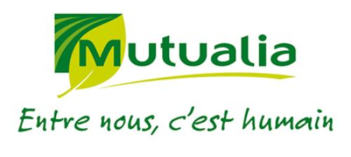 Mutualia espace assuré